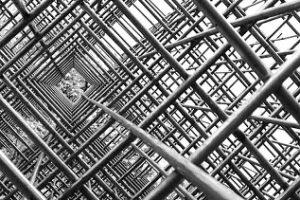 struktura_metala